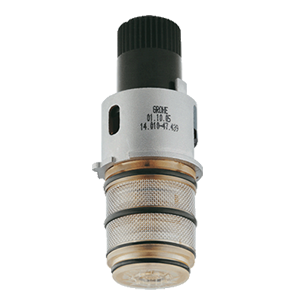 Grohe Thermostatic Cartridge No: 47439000