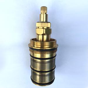 VP thermostatic shower cartridge, Victoria Plumb cartridge