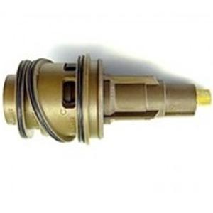 SC50T32 Thermostat 10mm dia. Spindle VS56063, Matki SB1401