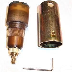 Vola Thermostatic Cartridge No:VR3277K