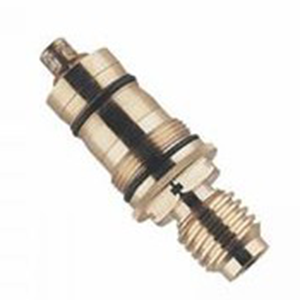 Grohe Thermostatic Cartridge No: 47310000