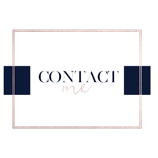 CONTACT (1).png