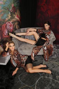 designer-runway-dresses-printed-dress-ky