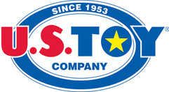 USTOY_Company_FINAL.jpg
