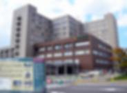福岡徳州会病院.png