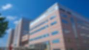 九州大学病院.png