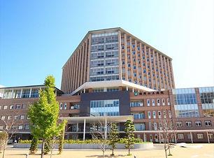 福岡山王病院.jpg