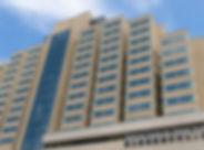 国立国際医療研究センター.jpg