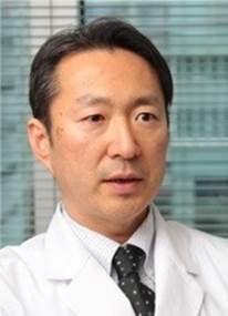akiyamashinichiro