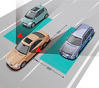 Blind-Spot-Detection-Technology.jpg