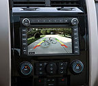 163_0908_01z_2010_ford_escape_rear_view_