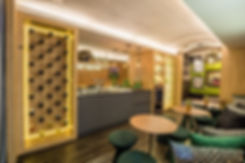 Arquitetura e interiores em Joinville e região - projetar seus ambientes para que eles proporcionem beleza e aconchego. Atendendo melhor seu dia a dia e que reflita sua personalide