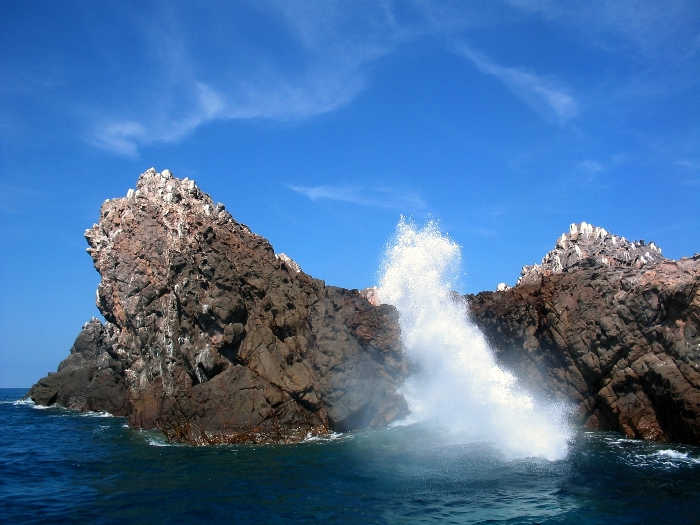 islas-marietas-nayarit
