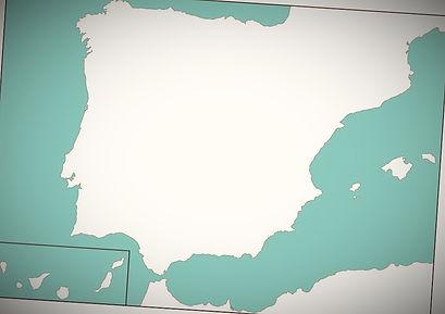 Mapa-Espana-vacio-sin-fronteras-2-pdf_ed