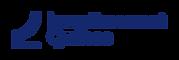 IQ_Logo_RGB.PNG