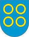 2017-06-21-hadsel-kommune-vapen-ringer-1