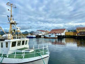 Båt på Nordmela. Foto Linnft.jpeg