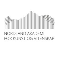 400x400_nordlandakademi_logo.png