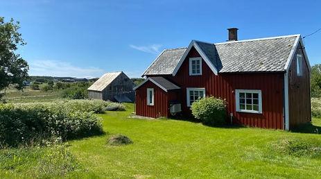 Bø, hus, airbnb.jpg