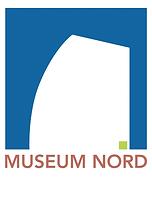 700x800_museumnord_logo.png