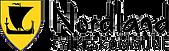 Logo_nfk_300dpi.png