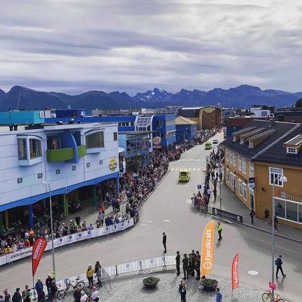 Arctic Race 2019.jpg