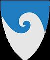 Kommunevapen-for-web.png