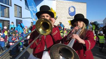 sortland-jazzfestival-foto-ornulf-nilsen
