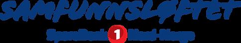 snn_samfunnsl_logo_farge.png