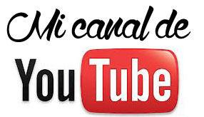 mi-canal-de-youtube.jpeg