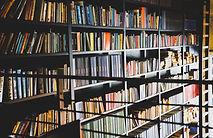 English Literature and/or Language