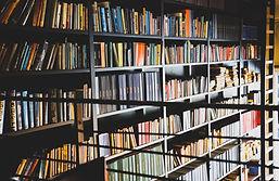 Biblioteca GGM