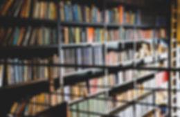 Сервис по аренде детских книг Букля