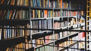 Recursos para aprender inglés jurídico (Parte II)