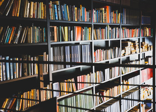 MY FOUR FAVORITE AND MOST RECOMMENDED BOOKS ON PASTORAL MINISTRY