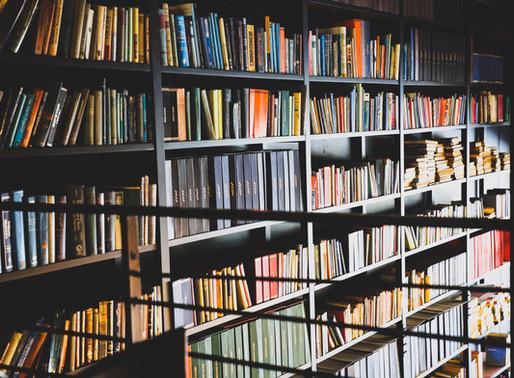 Seul le règlement intérieur peut réglementer l'accès aux archives du comité