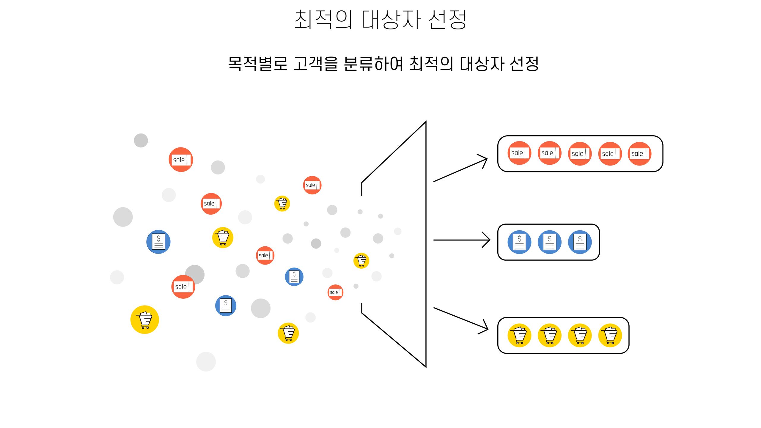 [CREMA] 크리마 타겟 서비스 소개서-07