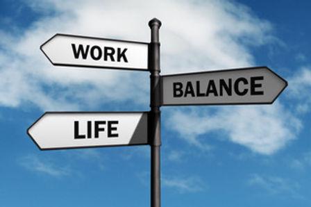 sign life balance _ burnout (1).jpeg