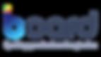 Board_logo_payoff_CMYK.png