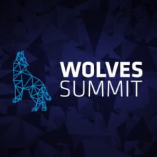 11th Edition of the Wolves Summit