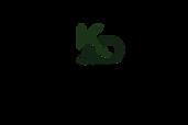 Kinetic Developments_Final-01-03.png