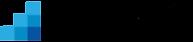 UN-PRI-logo.png