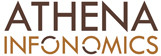 Athena Infonomics Launch in UK/EU