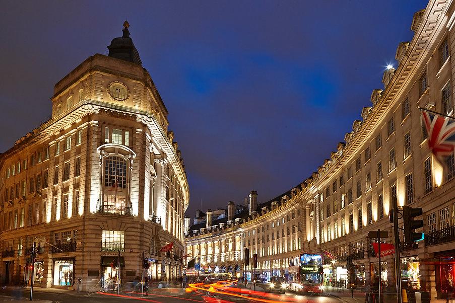 Regent-Street-London-1.jpg