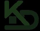 Kinetic Developments_Final-01-01.png