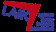 laik-logo-en.png