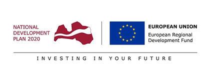 LV_ID_EU_logo_ansamblis_ERDF_RGB_edited.