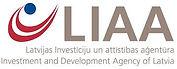 LIAA Logo.jpeg