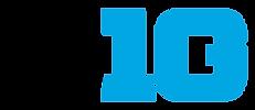 Big10.png