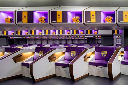 Football_Ops_Locker_Room_121-1024x683.jp